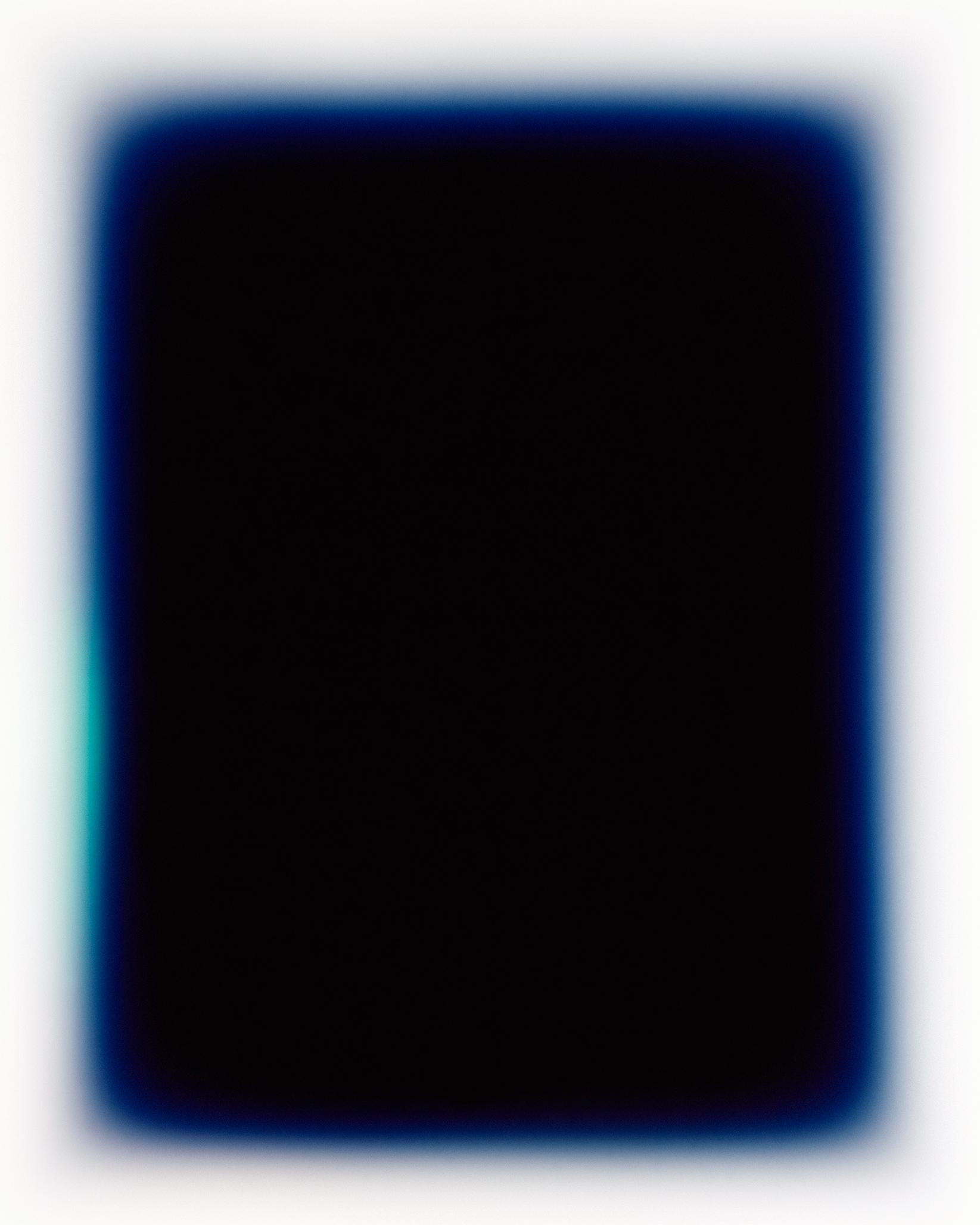 blaucyan